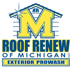 Roof Renew of Michigan